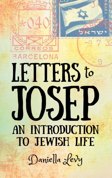 Letters to Josep